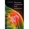 PREVENCION Y TRATAMIENTO DE LA OSTEOPOROSIS