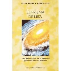 PRISMA DE LIRA EL