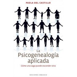PSICOGENEALOGIA APLICADA LA