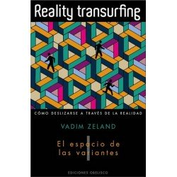 REALITY TRANSURFING