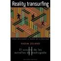 REALITY TRANSURFING II