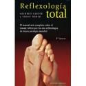 REFLEXOLOGIA TOTAL