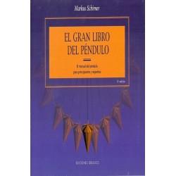 GRAN LIBRO DEL PENDULO