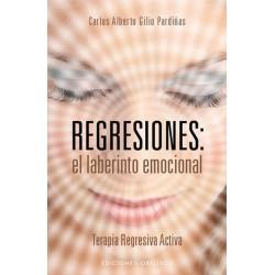REGRESIONES: EL LABERINTO EMOCIONAL