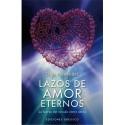 LAZOS DE AMOR ETERNOS