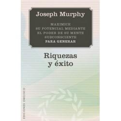 RIQUEZAS Y EXITO