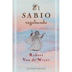 SABIO VAGABUNDO EL