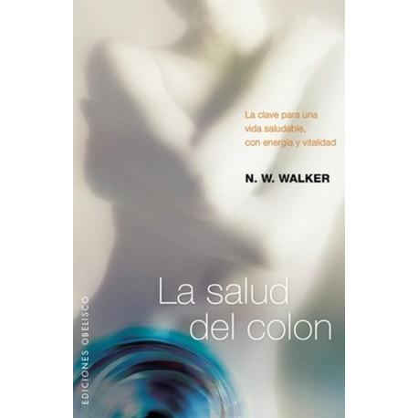 SALUD DEL COLON LA