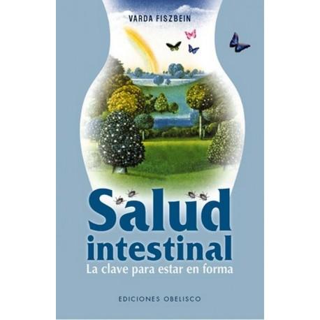 SALUD INTESTINAL