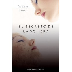 SECRETO DE LA SOMBRA EL