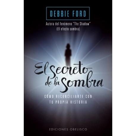 SECRETO DE LA SOMBRA EL (B4P)
