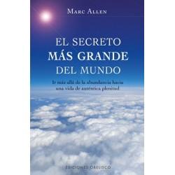 SECRETO MAS GRANDE DEL MUNDO EL