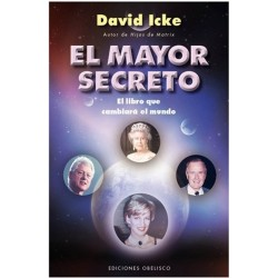 MAYOR SECRETO EL