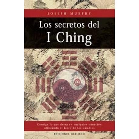 SECRETOS DEL I CHING