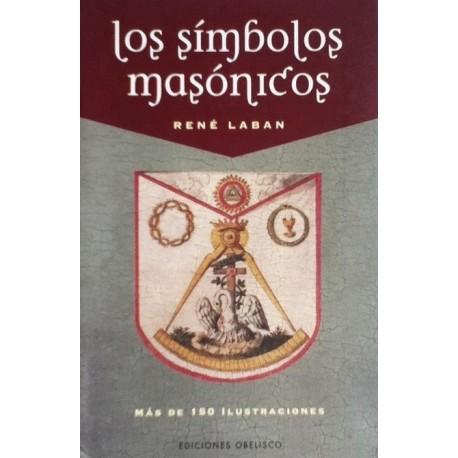SIMBOLOS MASONICOS LOS