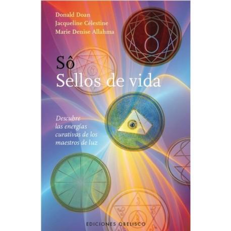SO SELLOS DE VIDA