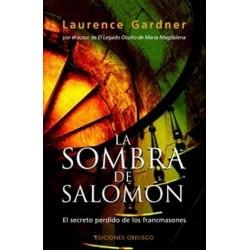 SOMBRA DE SALOMON LA