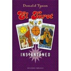 TAROT INSTANTANEO EL