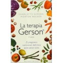 TERAPIA GERSON LA