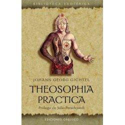 THEOSOPHIA PRACTICA