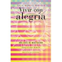 VIVIR CON ALEGRIA