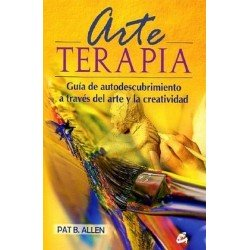 ARTE TERAPIA