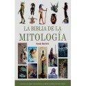 BIBLIA DE LA MITOLOGIA LA