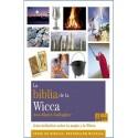 BIBLIA DE LA WICCA LA