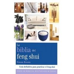 BIBLIA DEL FENG SHUI LA