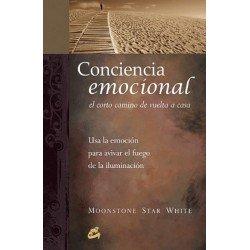 CONCIENCIA EMOCIONAL. EL CORTO CAMINO DE VUELTA A CASA