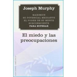 LIBRO PERDIDO DE ENKI, EL