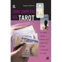 LIBRO COMPLETO DEL TAROT EL