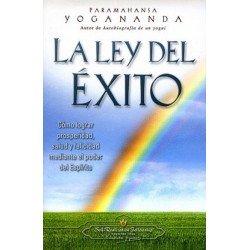LEY DEL EXITO LA