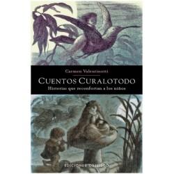 CUENTOS CURALOTODO
