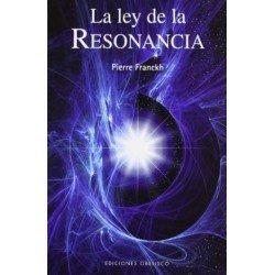 LEY DE LA RESONANCIA LA