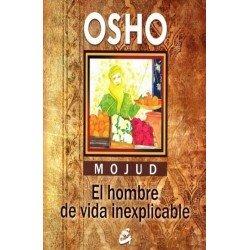 MOJUD. EL HOMBRE DE VIDA INEXPLICABLE