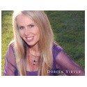 Doreen Virtue