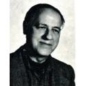Jorge Sintes Pross