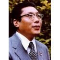 Trungpa Chogyam