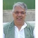 Agustín Pániker