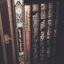 Biblioteca Esotérica