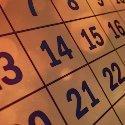 ¡Agendas y Calendarios 2020!