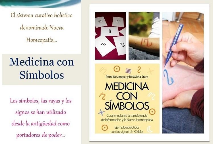 Medicina con Símbolos
